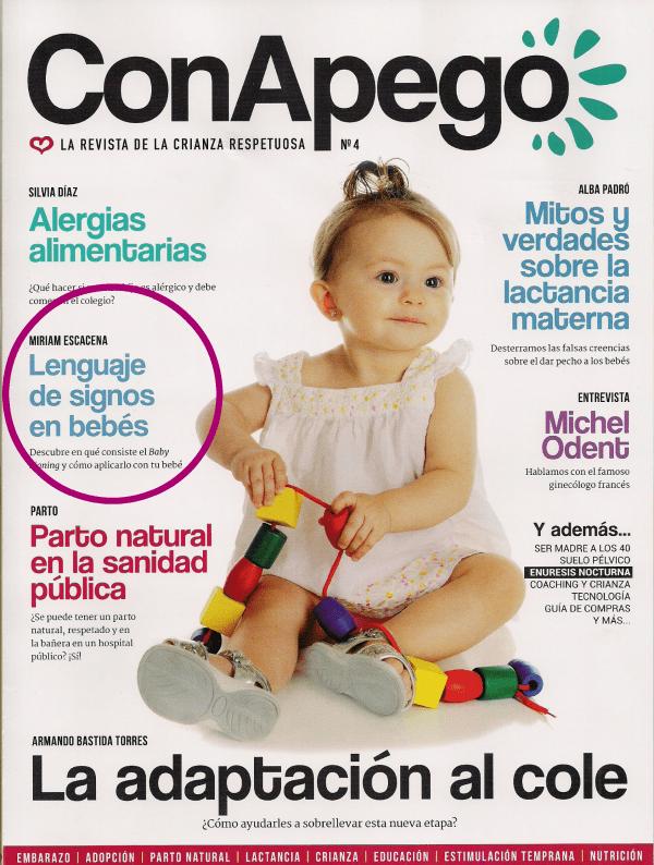 Revista-Con-Apego-Artículo-Miriam-Escacena