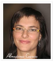 Almudena García Colmenero