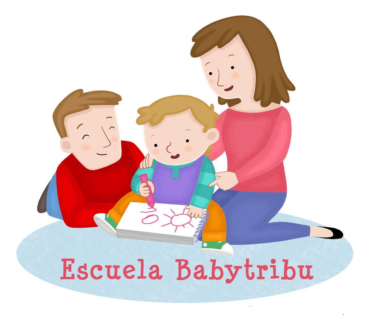 Escuela babytribu_1200x1030