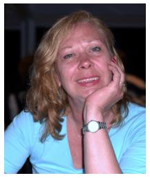 Liliana M Lund