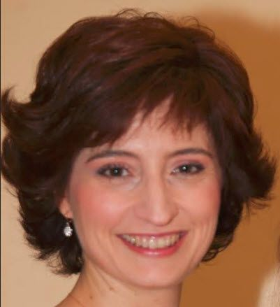 Raquel Villaescusa
