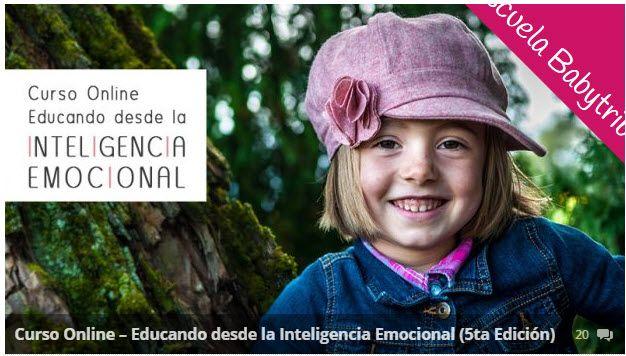 curso-educando-desde-la-inteligencia-emocional-miriam-escacena-nueva-imagen