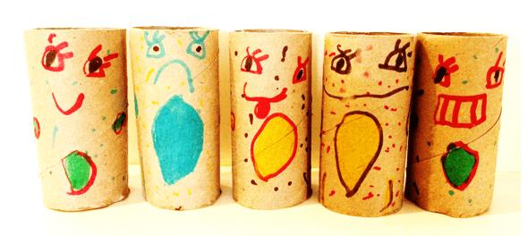 manualidades-para-trabajar-las-emociones-con-los-ninos