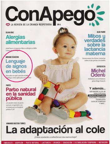 revista-con-apego-articulo-signos-para-bebes-miriam-escacena