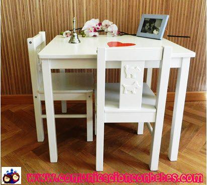 La Mesa de la Paz Montessori