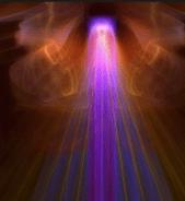luz divina periodos sensibles