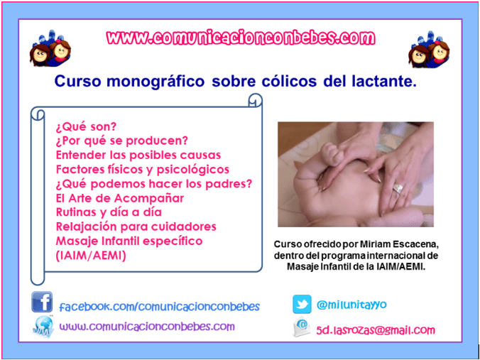 curso-monografico-sobre-colicos-el-lactante
