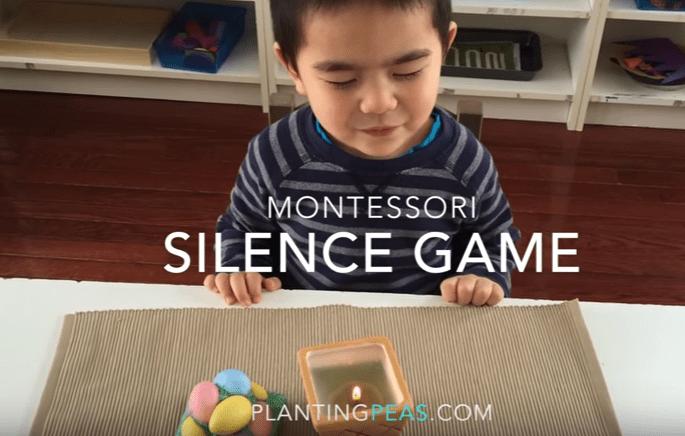 juego-del-silencio-montessori
