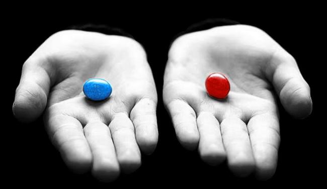 matrix-pastilla-roja-pastilla-azul