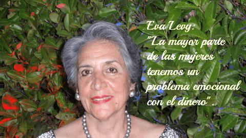 Eva Levy
