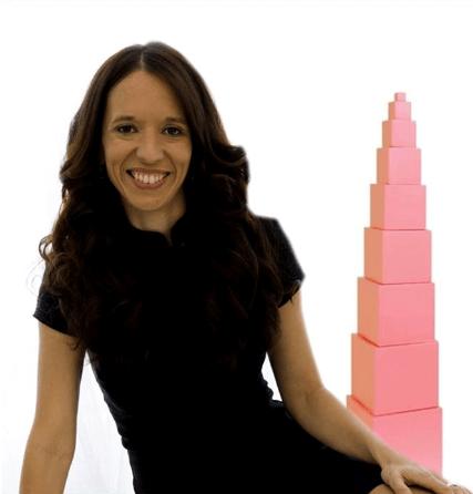 ¿Sueñas con una Torre Rosa? ¡Es tu momento!