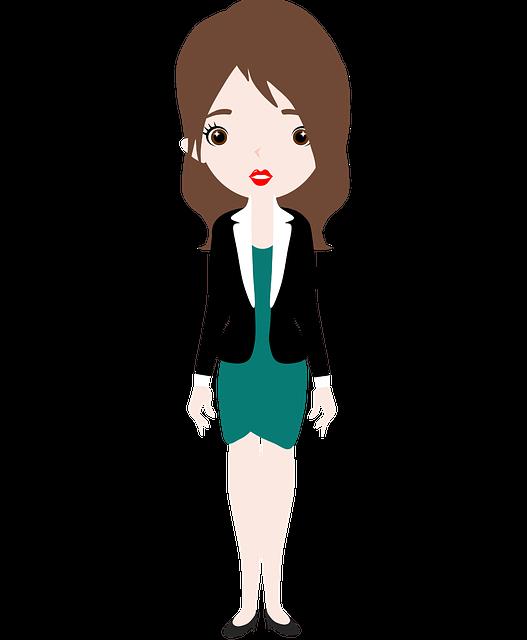 """Hazte asistente virtual: una """"nueva"""" salida profesional que encaja perfectamente con la conciliación"""