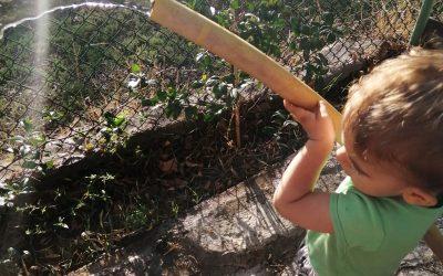 Montessori vs Waldorf: ¿conoces las diferencias?