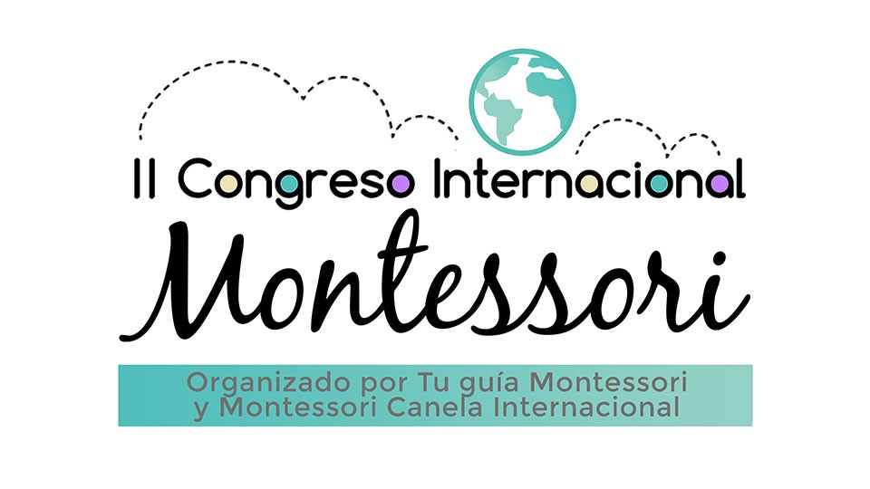 Congreso Internacional Montessori