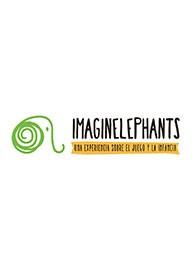 imaginelephants