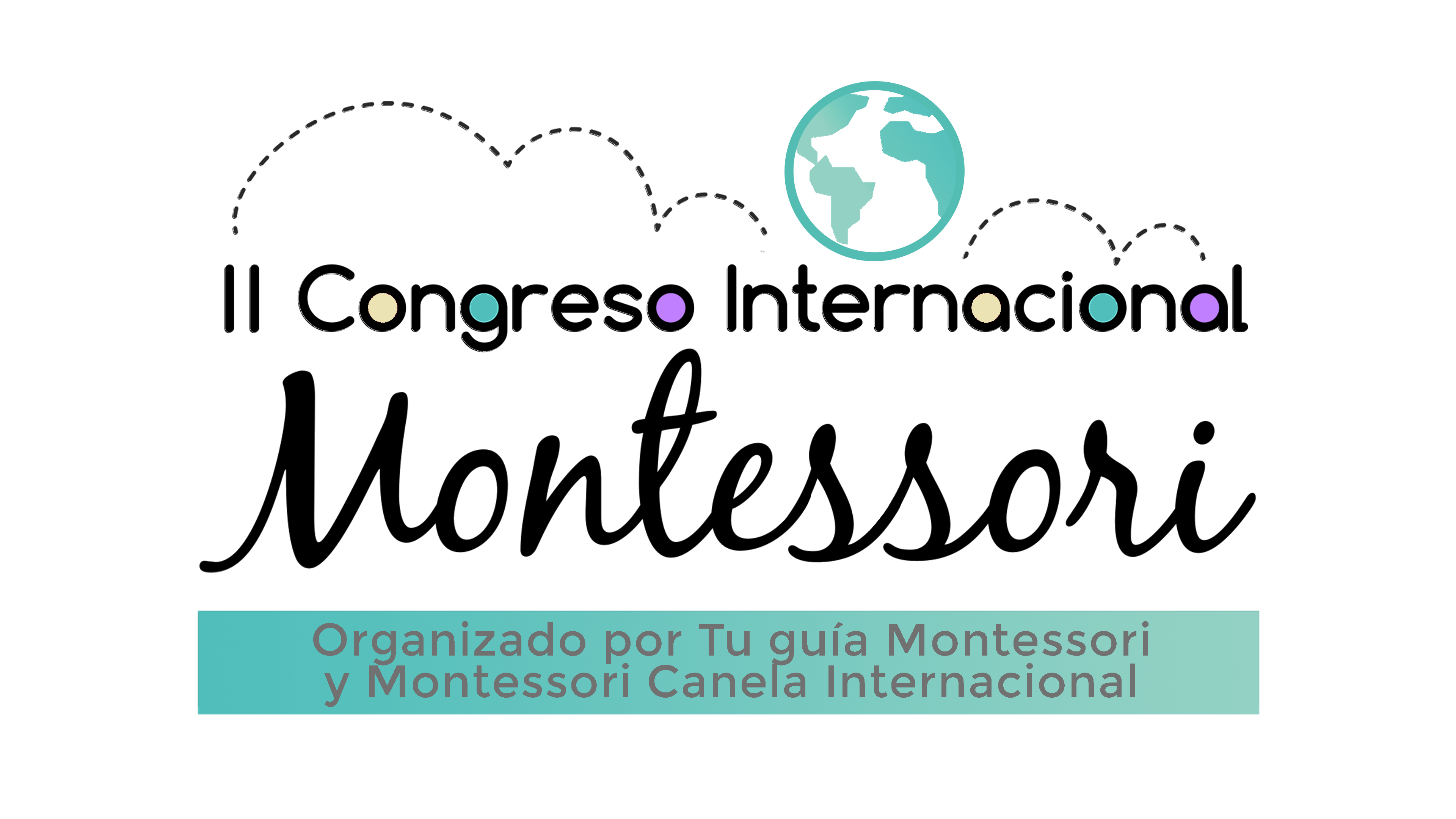 Congreso Internacional Montessori