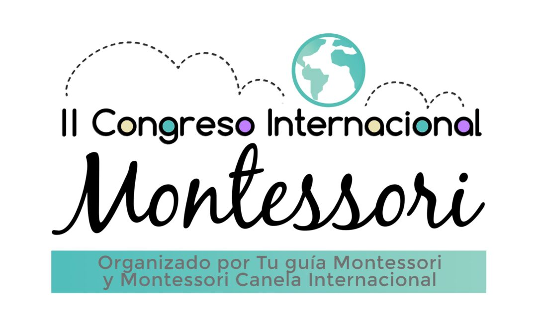 II Congreso Internacional Montessori