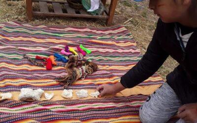 Necesidades especiales, escuela tradicional y Montessori