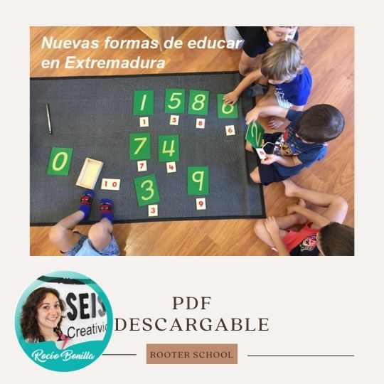 PDF Rocío