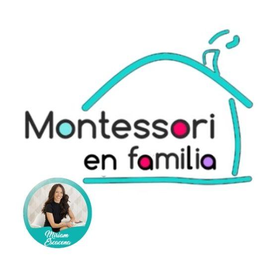 montessori en familia