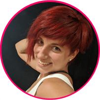 Ana Solano Colaboradora