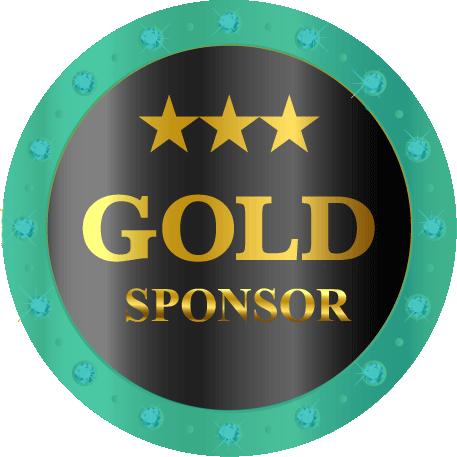 Patrocinio Oro Congreso Internacional Montessori