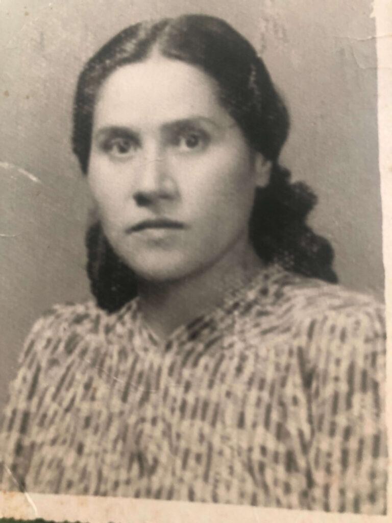 El Método Montessori se implantó en Guatemala en 1945