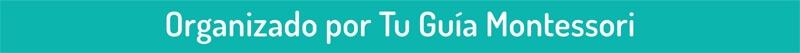 Congreso Organizado por Tu Guí